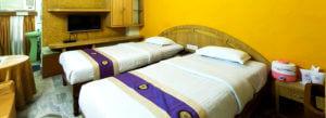 ac-delux-double-room
