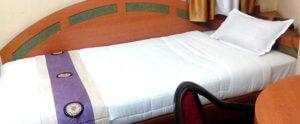 room07